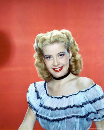 gloria dehaven today