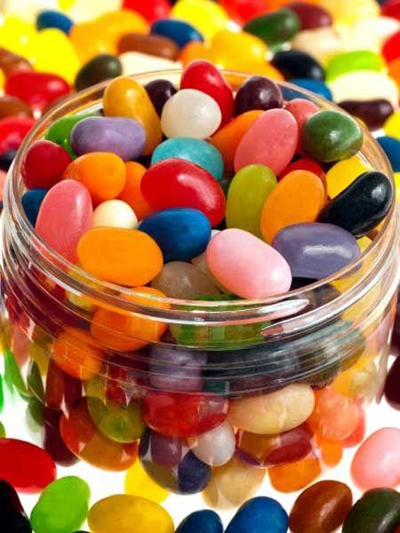 Rodale Wellness Is Now | toxic foods | Gross food ...