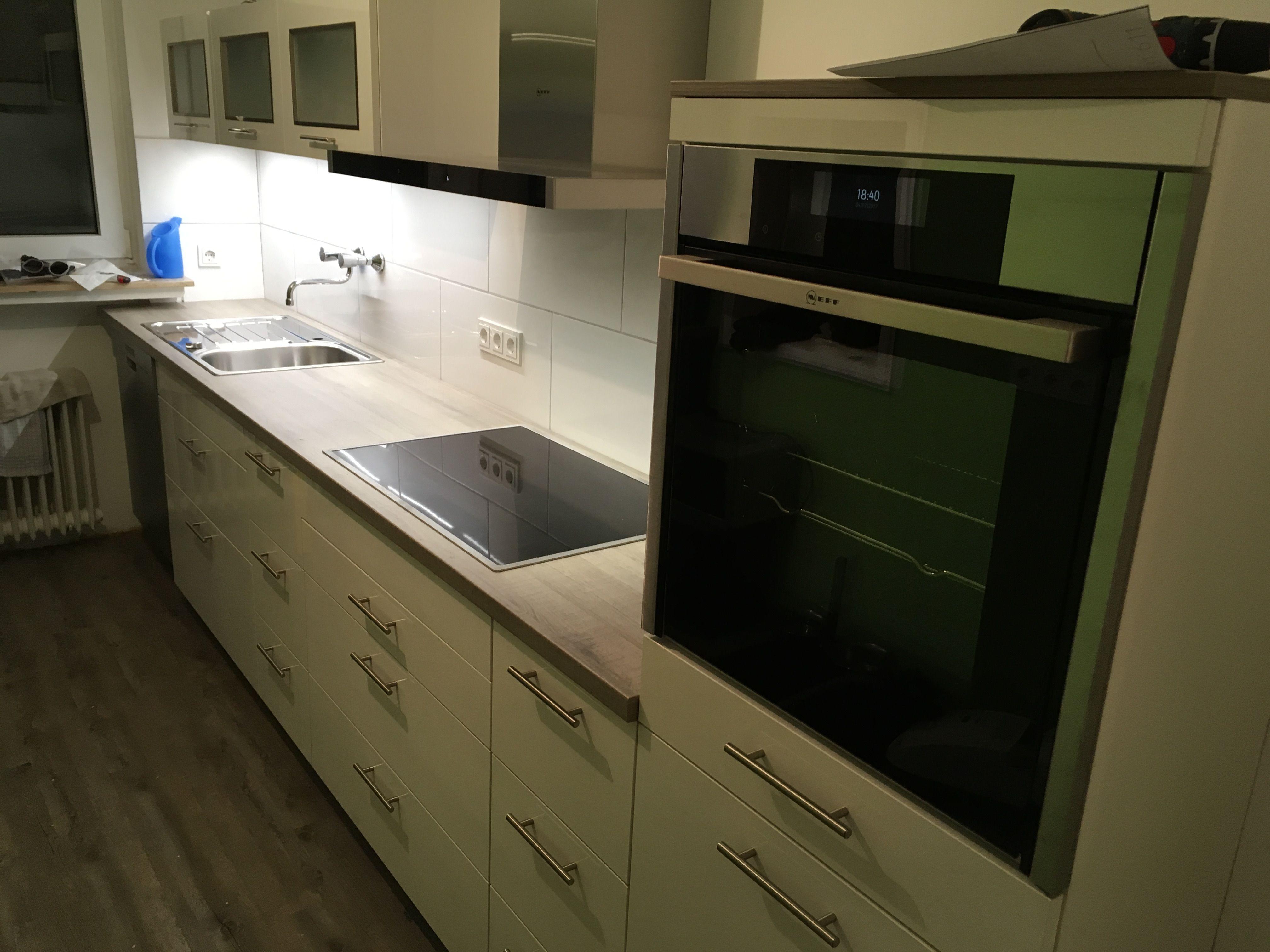 Amüsant Artego Küchen Referenz Von Elektrotechnik C. De Oliveira Baute Diese Schöne