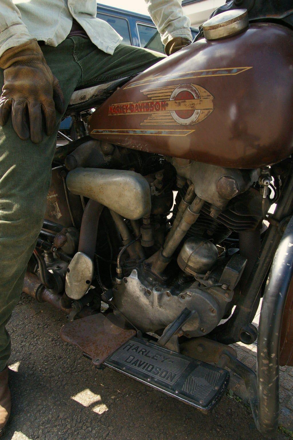 Custom Culture, chopper, bobber, custom motorcycles | www ...