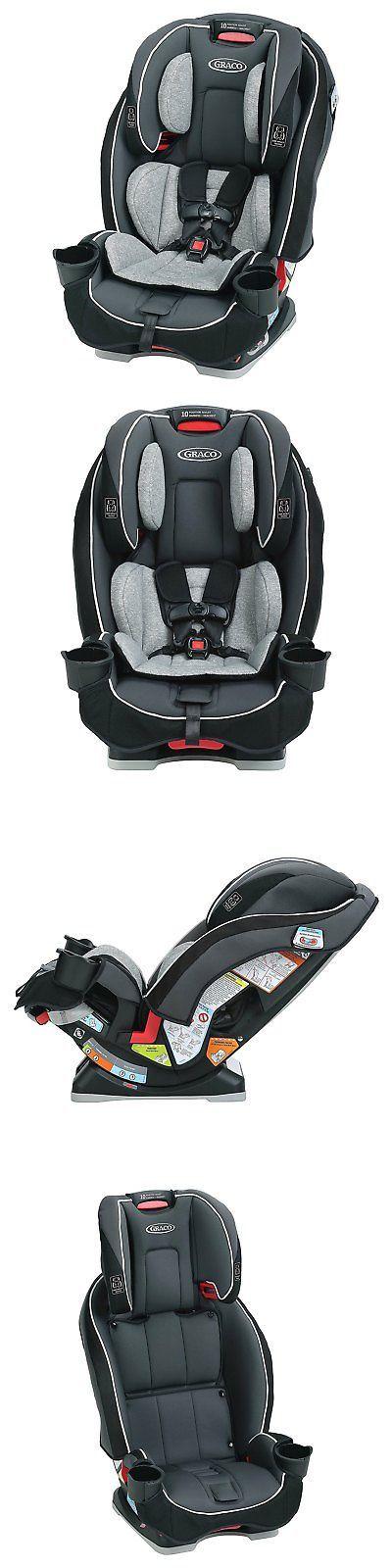 Graco Baby 2001876