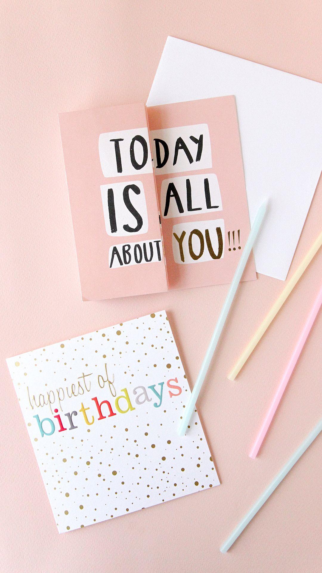 Designer Greetings Cards Greeting Card Inspiration Birthday Card Design Greeting Card Design