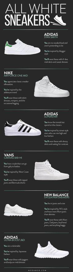 Shoe Air Force Sneakers Adidas Stan Smith Air Jordan