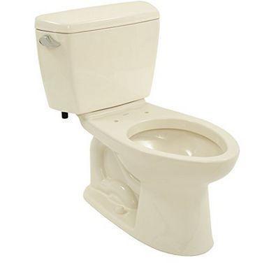 toilet toto drake