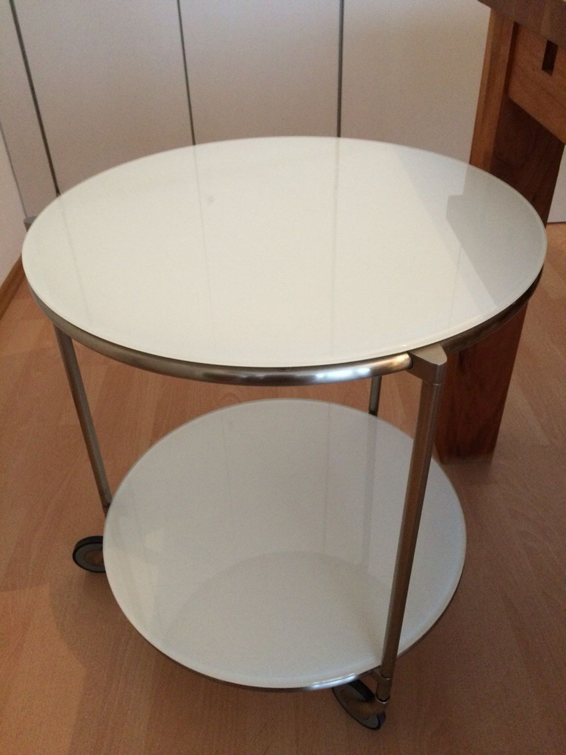72 Lebhaft Ikea Kuche Tisch Dengan Gambar
