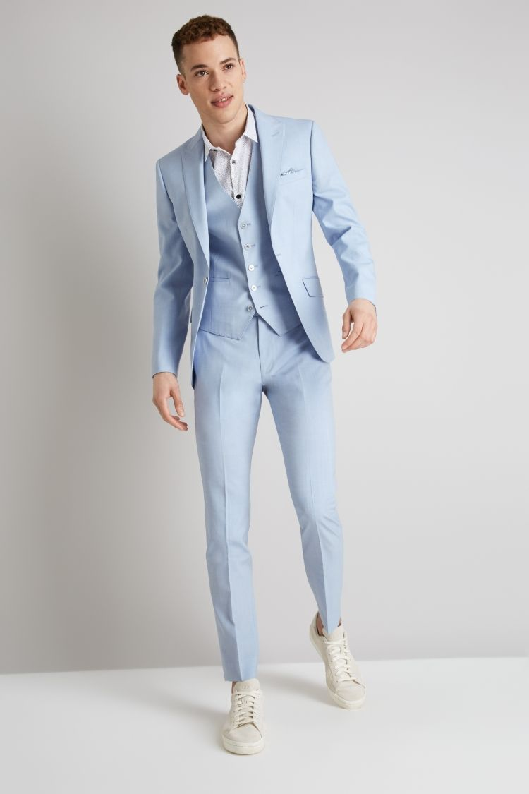 Best wedding skinny suit for men is fashion pinterest skinny