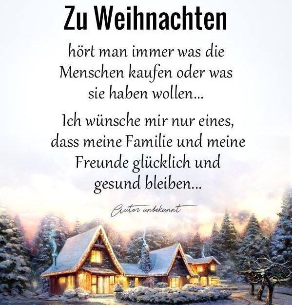 pin von heidi hoffmann auf deutsch spr che zitate weihnachten weihnachtsgr e spr che und