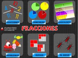 SEGUNDO CICLO CEIP 28 DE FEBRERO: Matemáticas