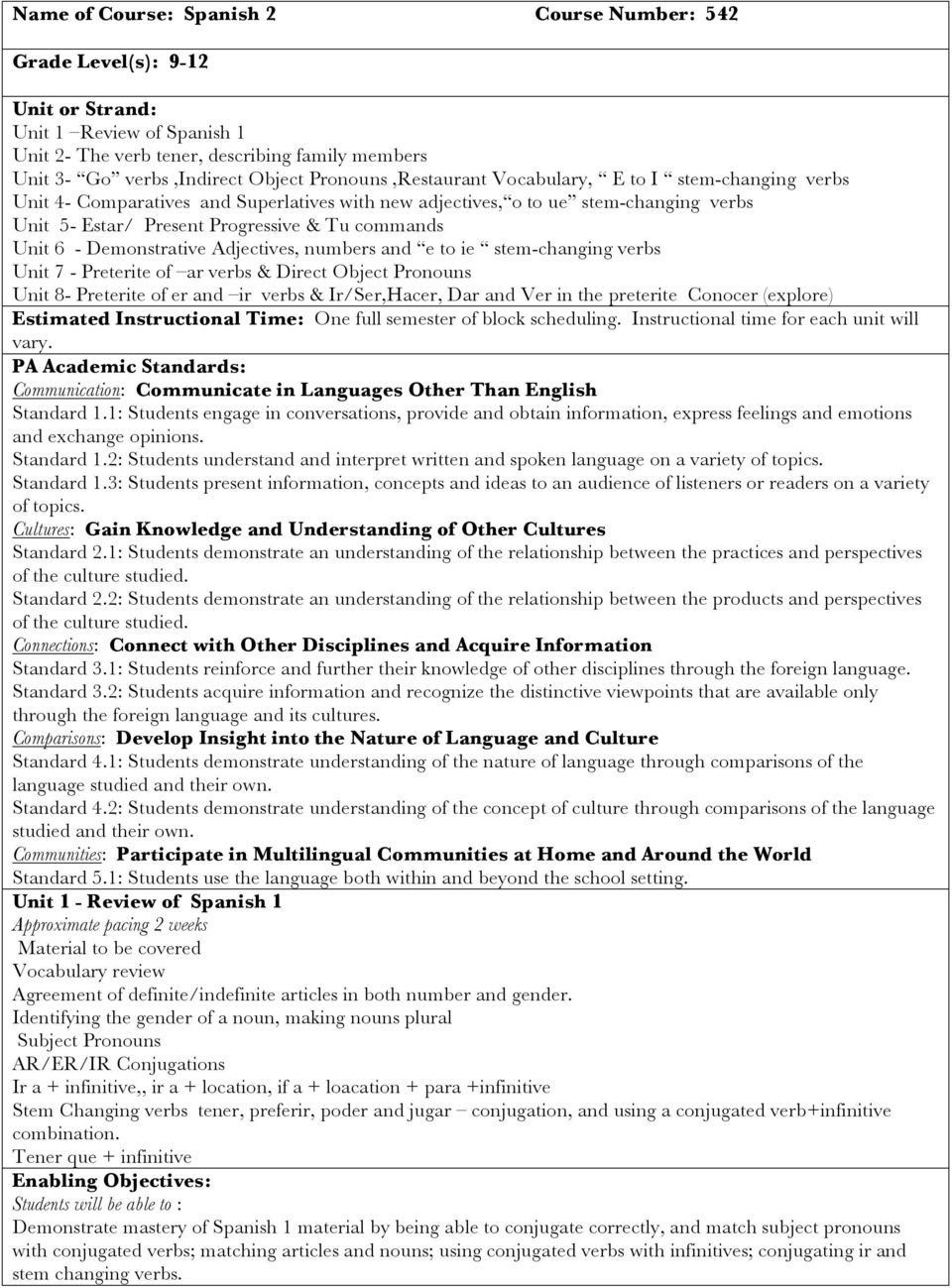 Pin On Printable Worksheet Templates For Teachers
