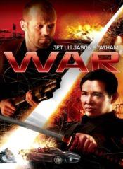 war 2007 full movie watch online free
