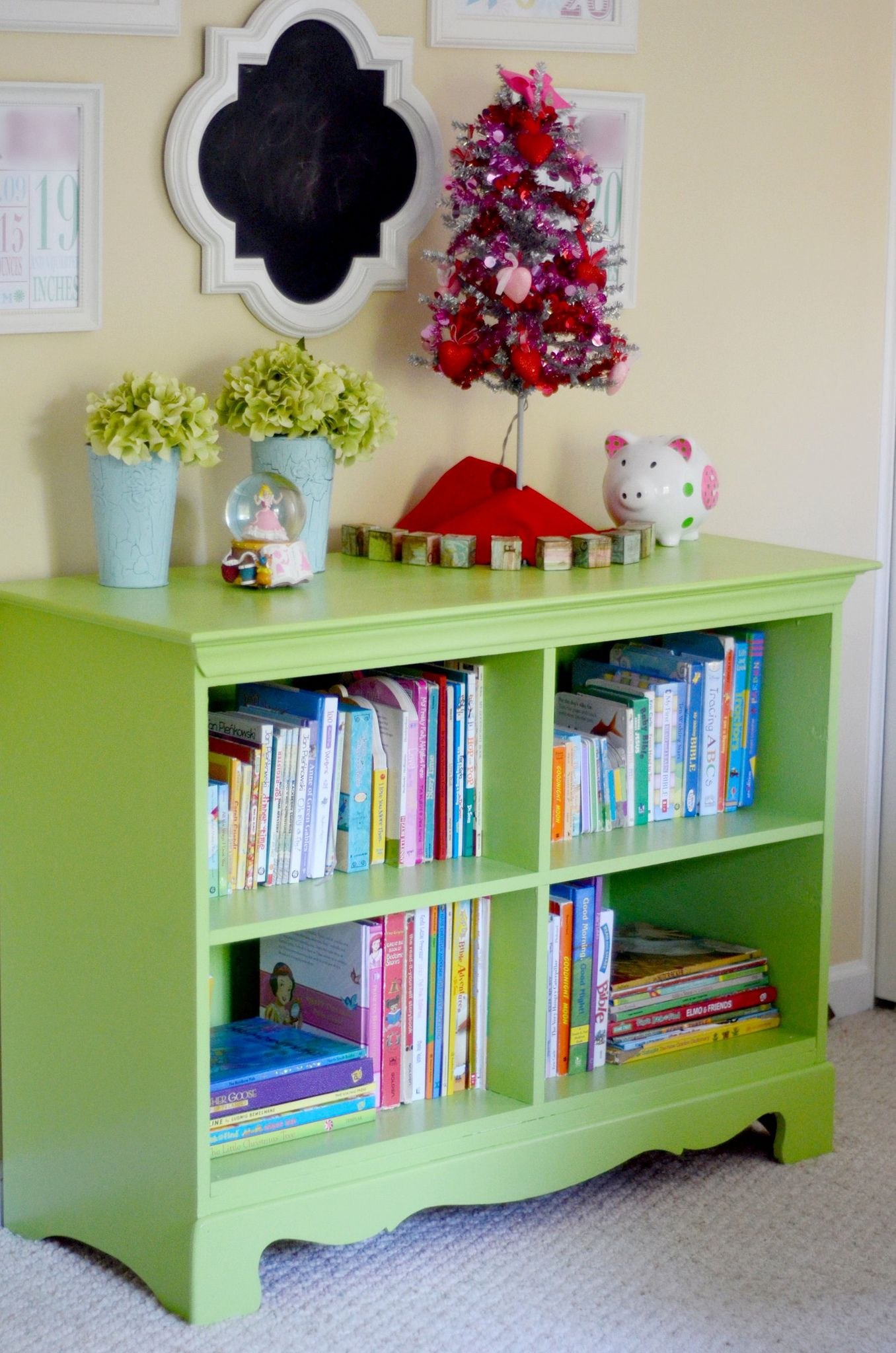 Dresser Into Bookshelf Living Room Bookshelveskids