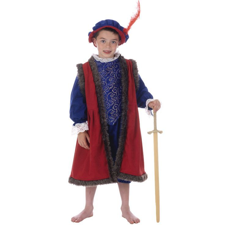 Find this Pin and more on Twelfth Night by alisagordon.  sc 1 st  Pinterest : childrens tudor costume ideas  - Germanpascual.Com