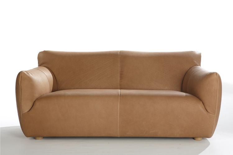 Label Havanna Sofa