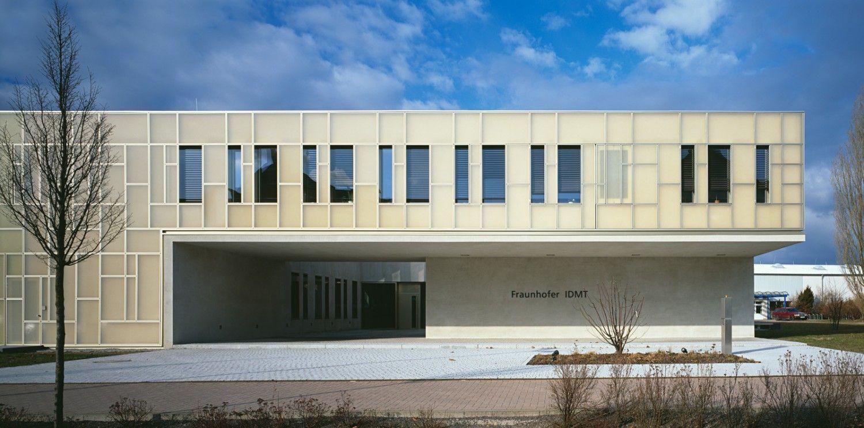 werner huthmacher staab architekten berlin p l a s t i c s pinterest architekten. Black Bedroom Furniture Sets. Home Design Ideas