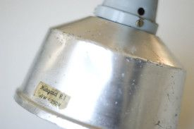 lampen_012_mini-gelenlampe-midgard006_dev_1