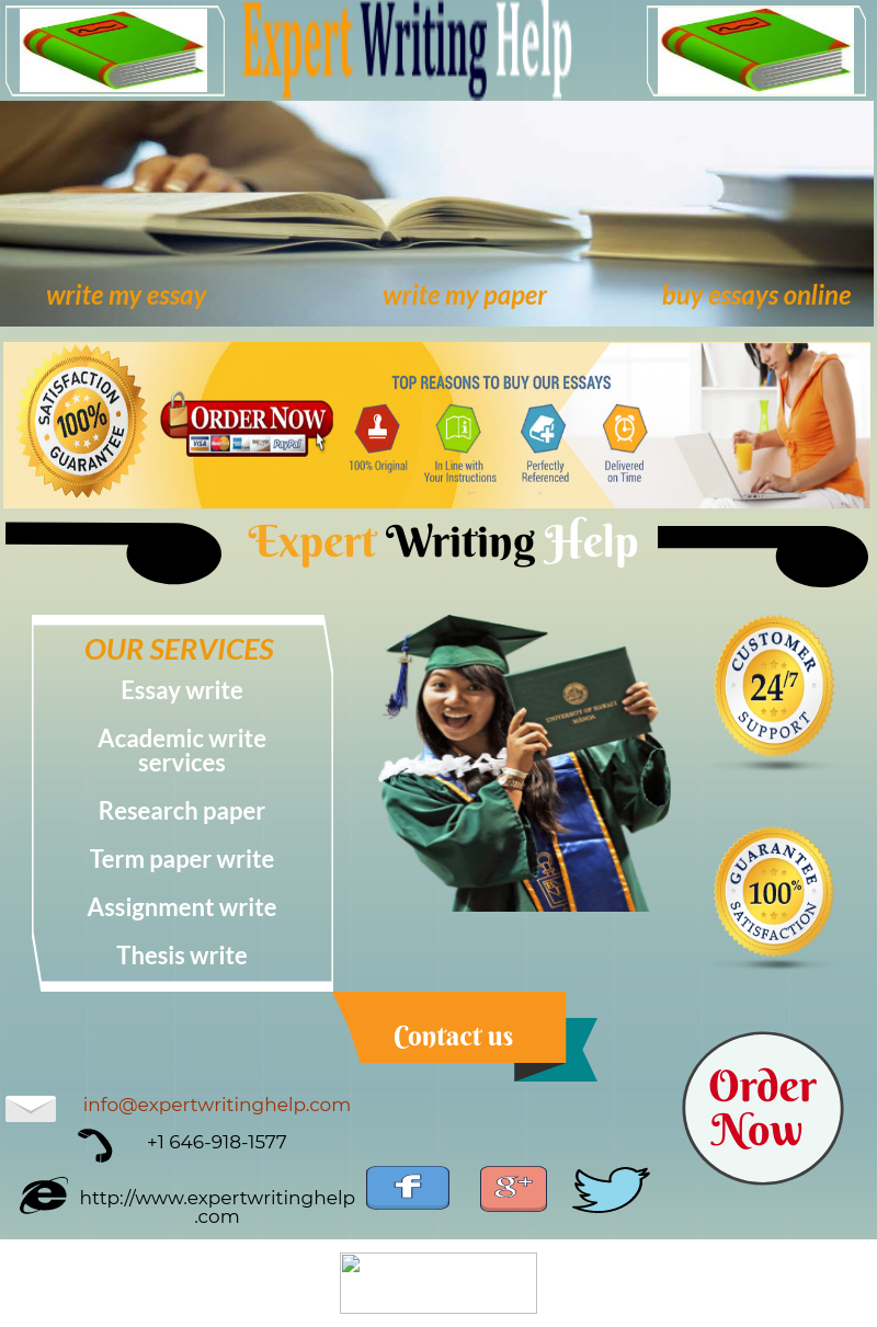 Politics And The English Language Essay Expert Writing Help Is Professional Essay Writing Services Who Are Offering  Professional Academic Writing Term Paper Services Essay And Assignment   An Essay On Newspaper also Essay About Healthy Lifestyle Expert Writing Help Is Professional Essay Writing Services Who Are  Healthy Mind In A Healthy Body Essay