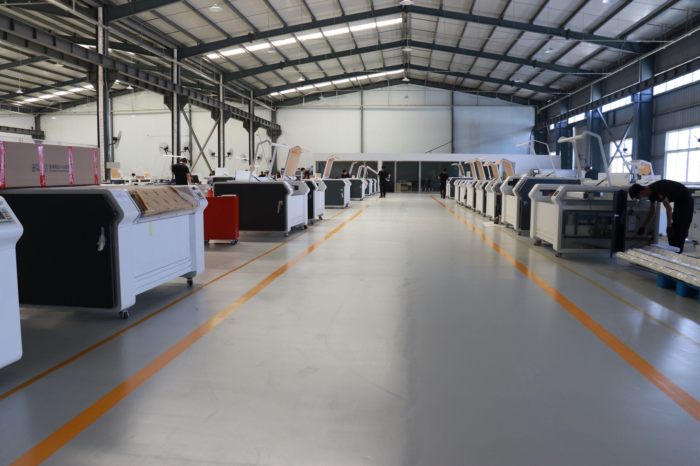 cnc machinist resume%0A Pin by Bodor laser China on Jinan Bodor CNC Machine Co  LTD   Pinterest   Cnc  machine
