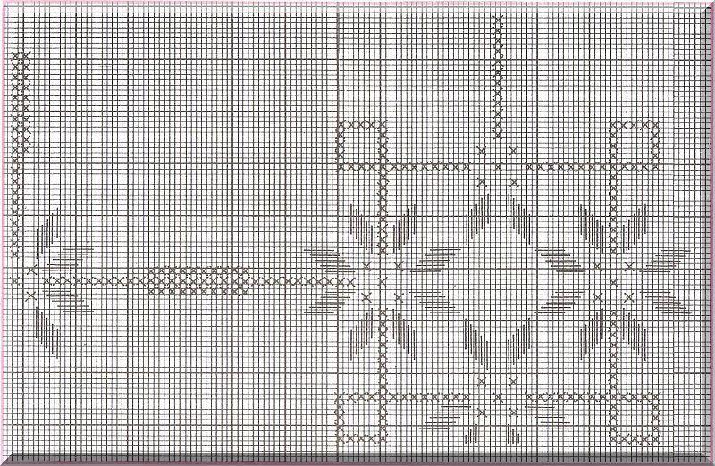pokryvka-s-oranzovo-hnedou-vysivkou_nakres.jpg 800×522 piksel