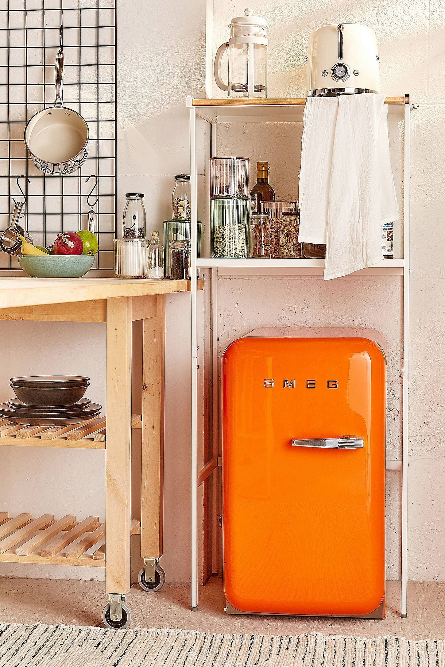 Stunning diy kitchen storage solutions for small space and space