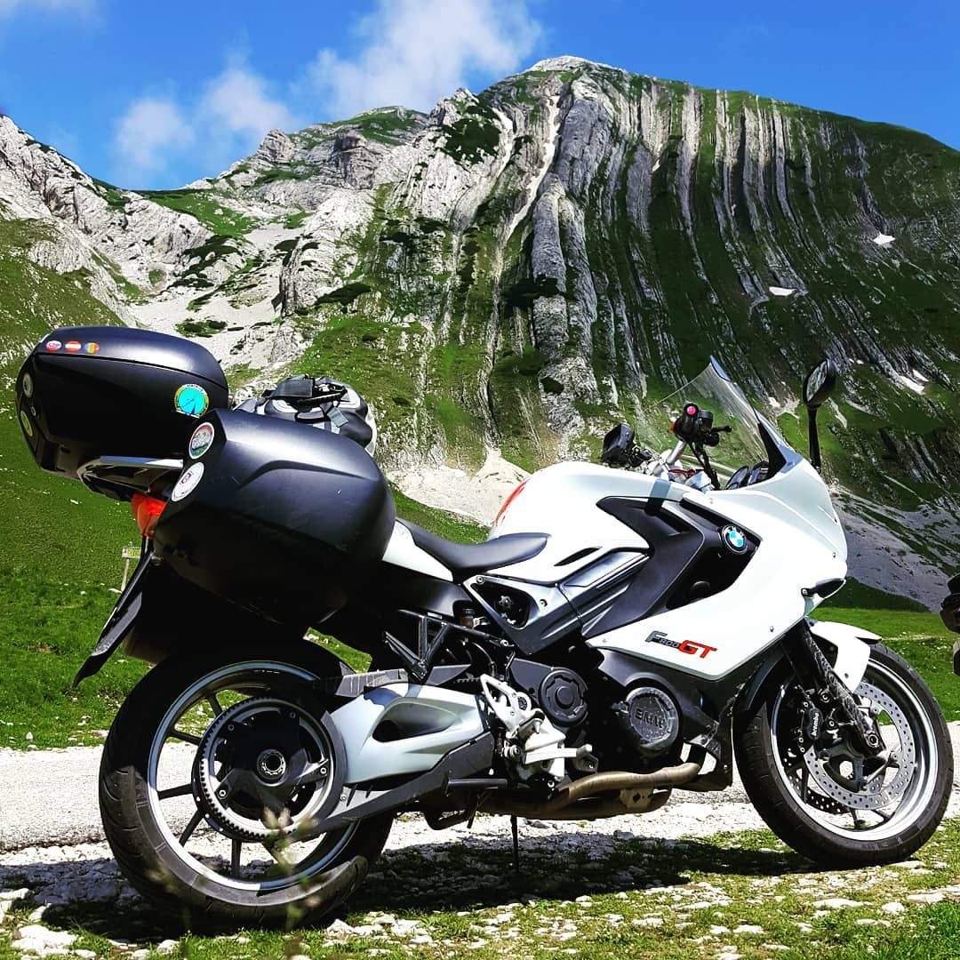 Montenegro Durmitor Motocykl Motocykle Moto Motocyklista Motocyklistka Bmwf800gt Bmwmotorrad Bmw Polishbikers Pol Bmw Motorrad Motorcyle Motorcycle