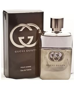 GUCCI GUILTY EDT 90ML FOR MEN - PerfumeStore.sg - Singapore s Largest  Online Perfume Store. Authentic Cologne and Fragrances. Buy Perfume at  Discounts ... ccbd3a3ced