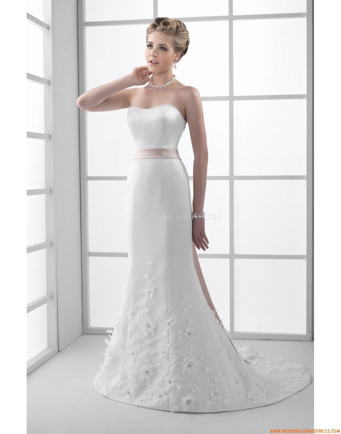 Venus Bridal Dresses 2011
