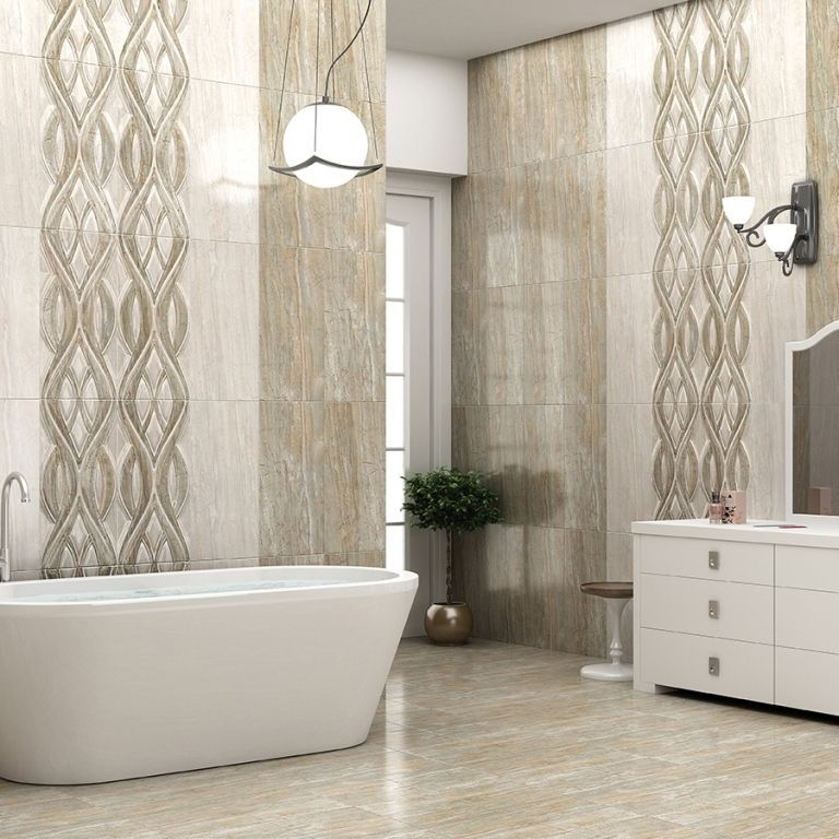 Bathroom Wall Tiles Designs India Bathroomdesigntilesindia Bathroom Wall Tile Design Bathroom Designs India Bathroom Tile Designs