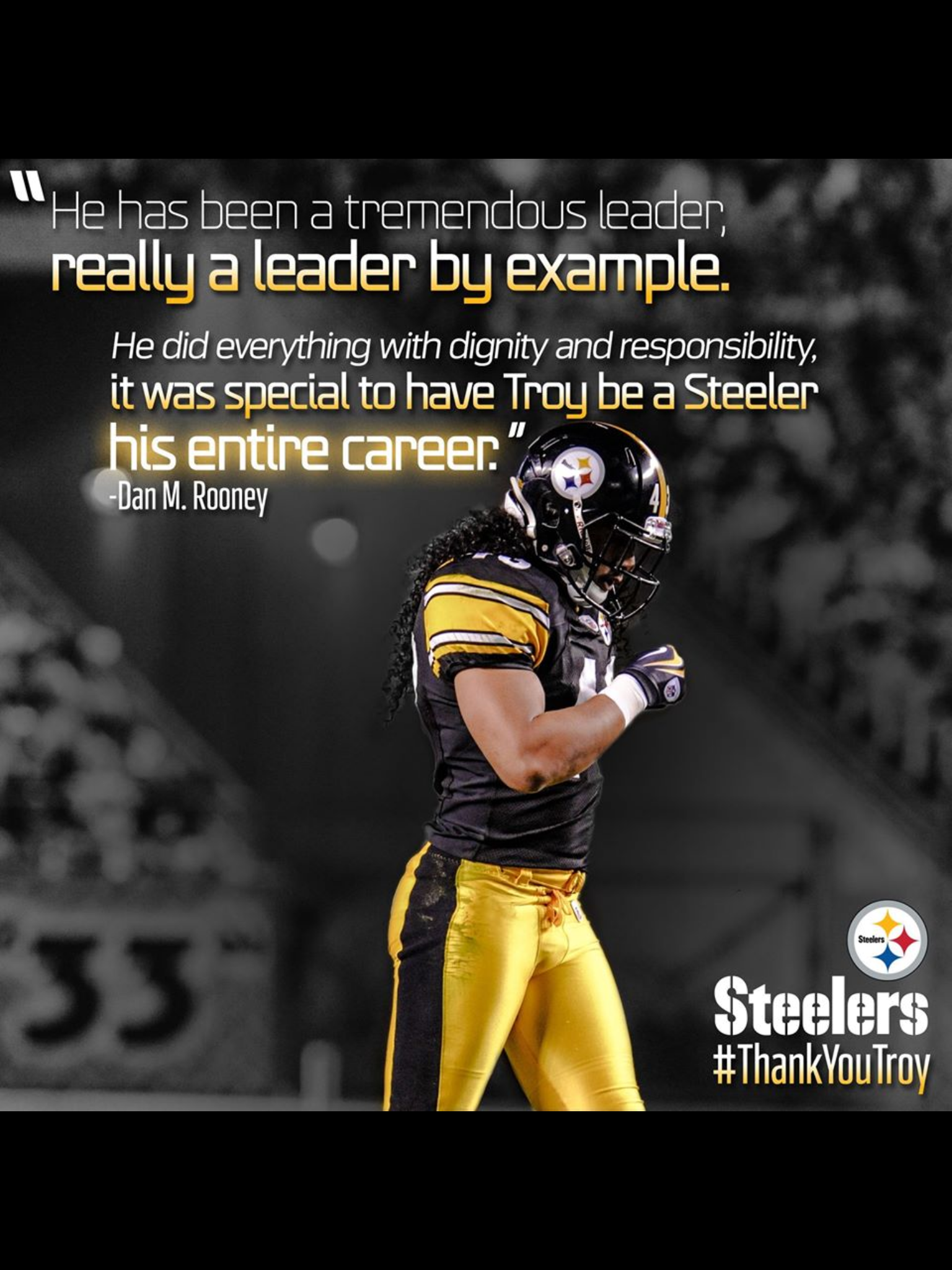 Pin by Kevin Alba on Steelers in 2020 Steelers