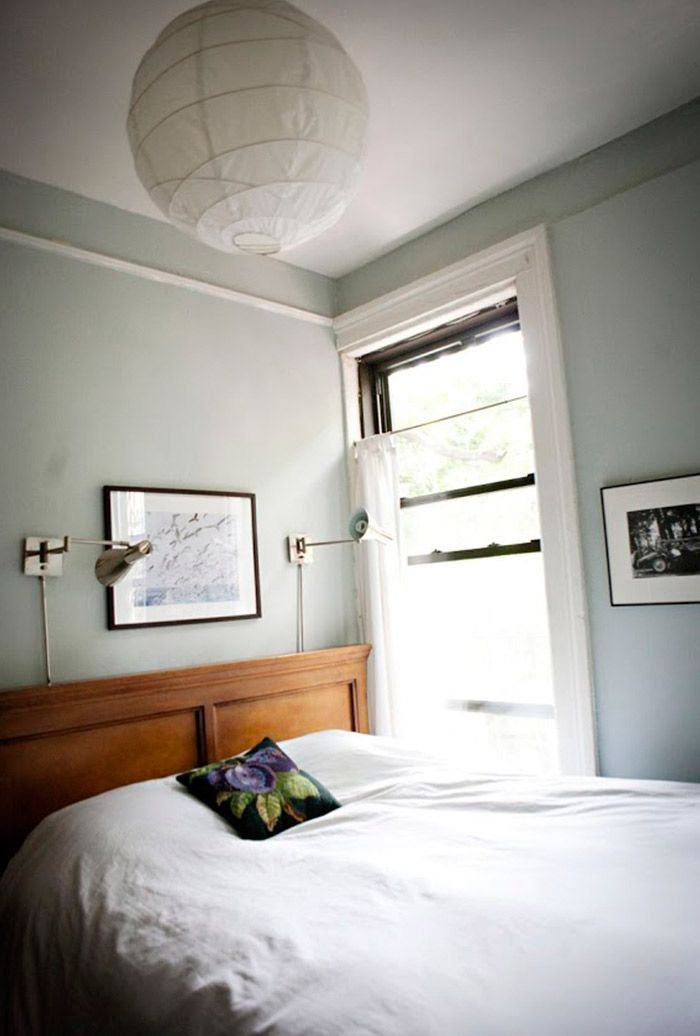 Before and After: 5 Breathtaking Bedroom Makeovers ...
