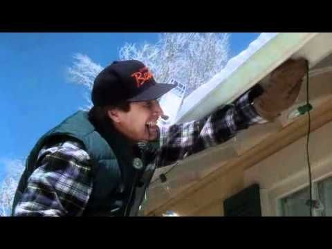 christmas vacation action scenes | National Lampoon's Christmas ...