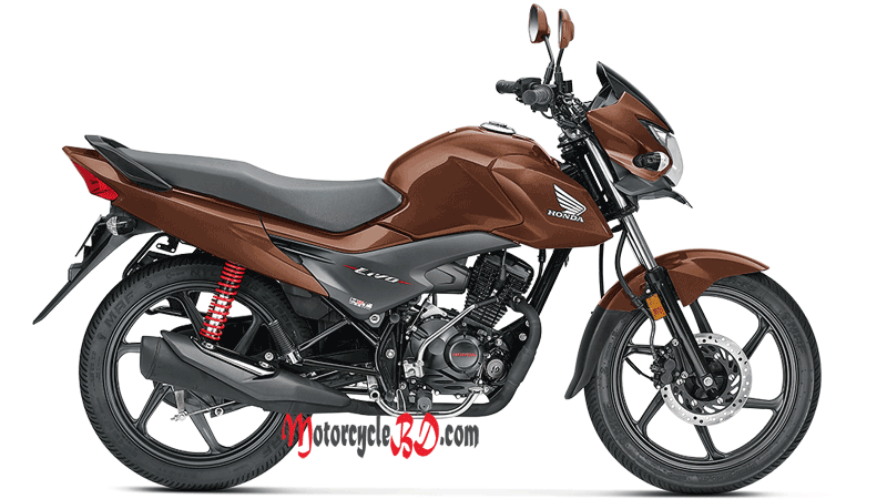 Honda Livo Motorcycle Price In Bangladesh Motorcycle Price New