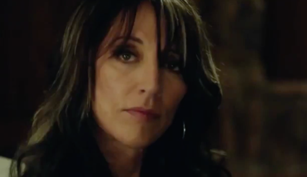 Sons Of Anarchy Season 7 Episode 12 Teaser What Will Jax Do Sons Of Anarchy Anarchy Katey Sagal
