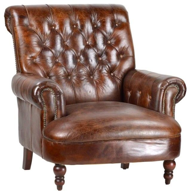Explore Leather Club Chairs, Antique Chairs, and more! - Pin By Sofakingeuro On Sofa Pinterest