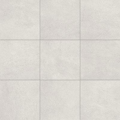 Floor White Bathroom Tiles Texture Trenhomede