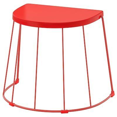 Fauteuil De Jardin Canape Exterieur Ikea En 2020 Faire Une