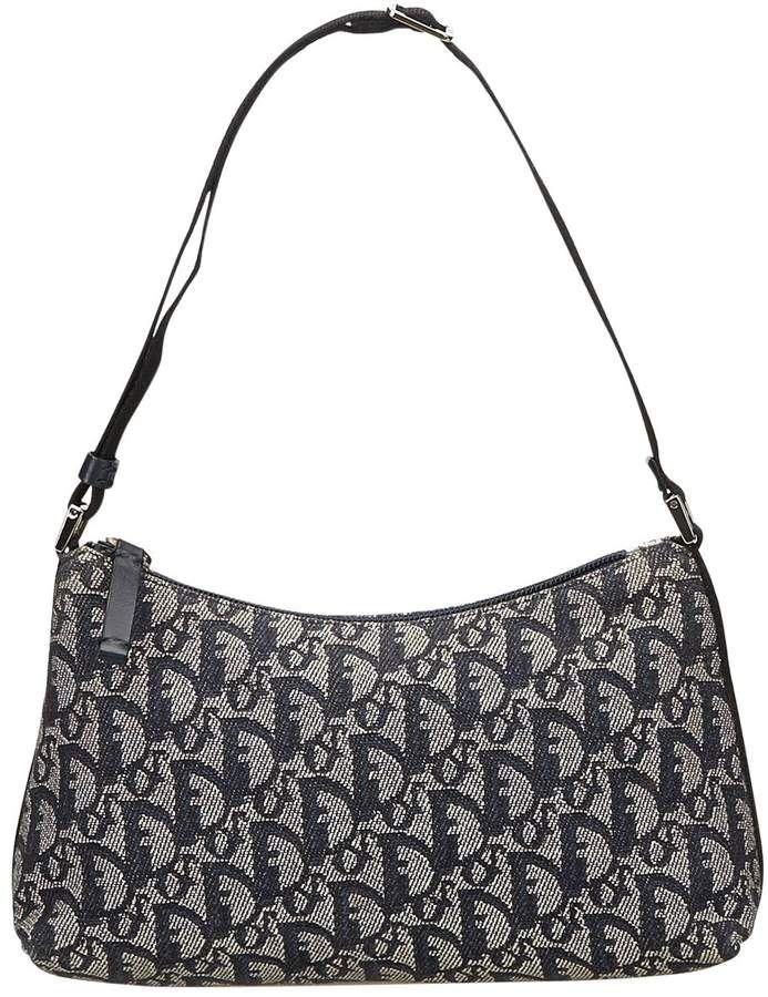 Dior Handbags for Women