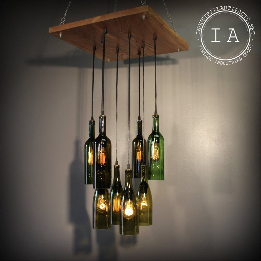 Pin On Hanging Lights Above Dining Table
