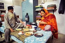 Image result for edhi