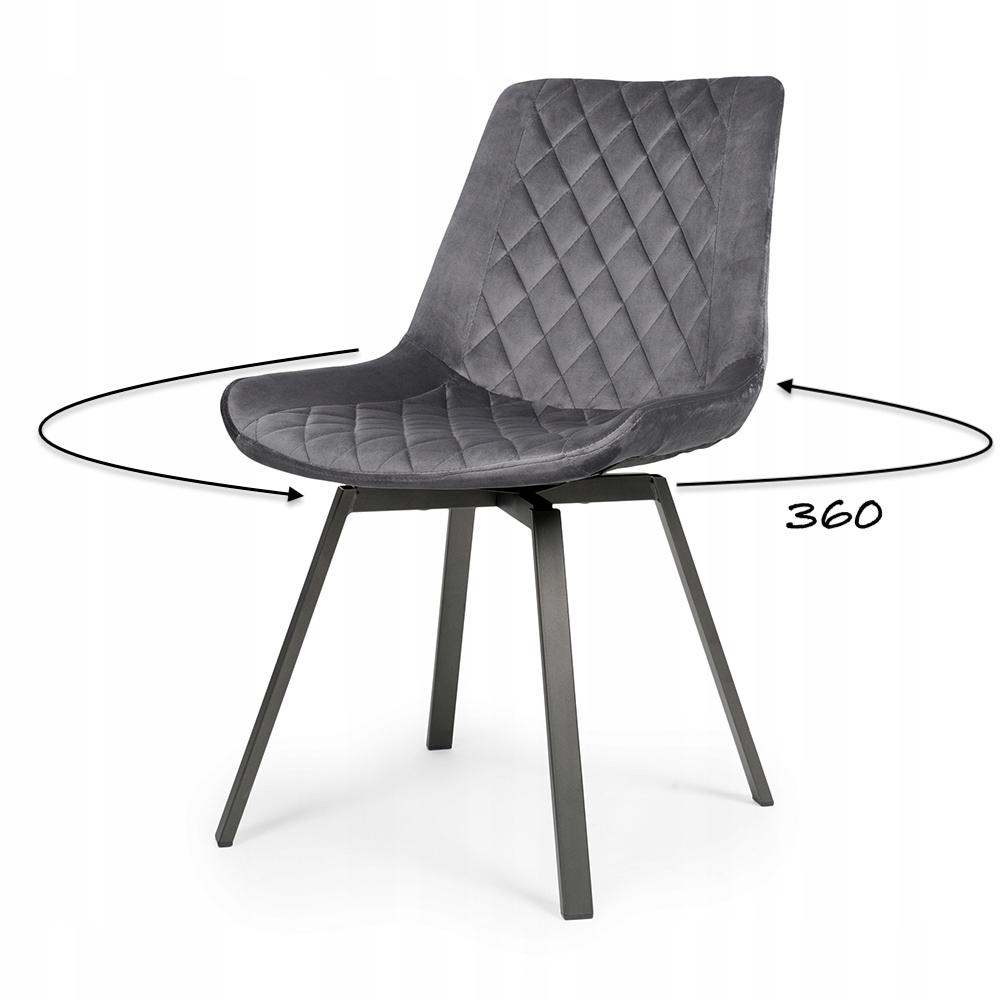 Kup Teraz Na Allegro Pl Za 189 Zl Krzeslo Tapicerowane Obrotowe Parma Aksamit Welur Na Allegro Pl Kluczbork Stan No Barcelona Chair Lounge Chair Chair