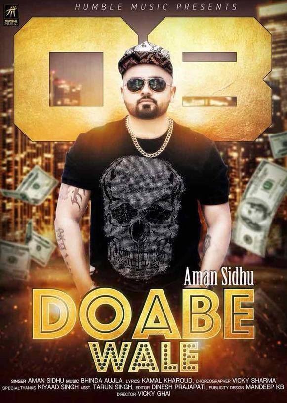 Doabe Wale Mp3 Download Aman Sidhu Djbaap Com Latest Bollywood Songs 2018 Latest Bollywood Songs Bollywood Music Bollywood Songs