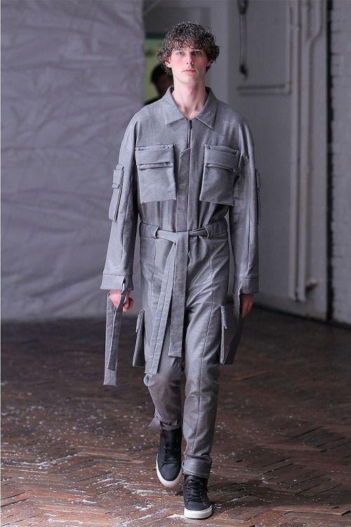 Hugo Costa FW17. Amundsen Collection.  menswear mnswr mens style mens fashion fashion style hugocosta runway