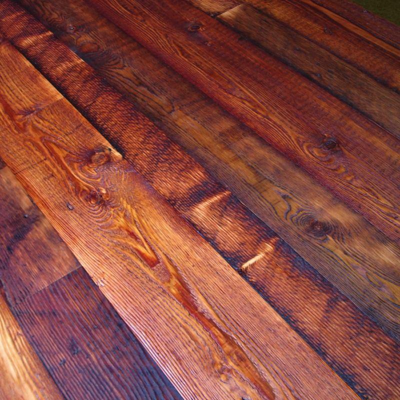 Rainier Rustic Wood Floor Rustic Flooring Hardwood Hardwood Floors