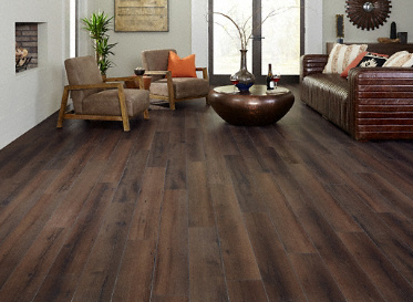 Aquaseal 24 10mm Tacoma Oak Laminate Flooring Oak Laminate Oak Laminate Flooring Oak Floors