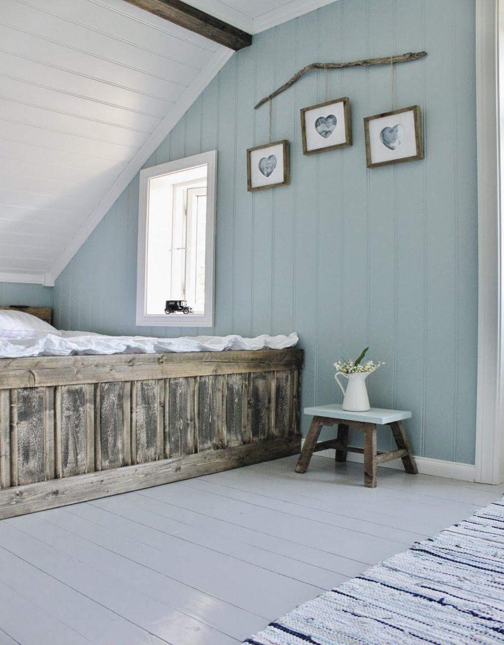 Living Room Wood Paneling Makeover: Pin By SugarPlumDolls.com On Auburn Street House Remodel