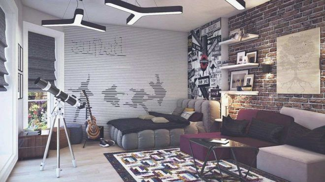 Bedroom Ideas For 20 Year Old Male New Decorating Ideas For 20 Year Teenage Room Designs Awesome Bedrooms Bedroom Design