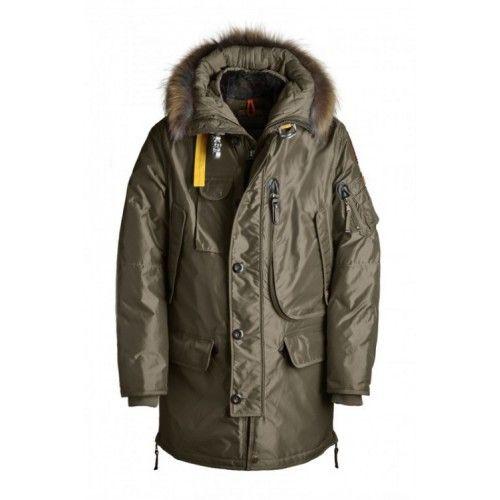 parajumpers jacket online shop