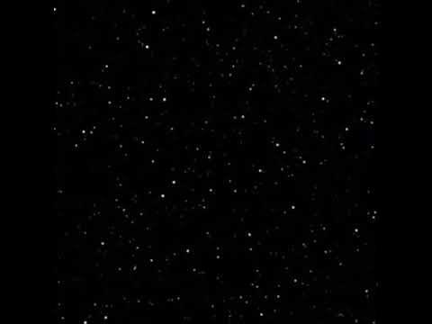 Snow Star Overlay Youtube Star Overlays Overlays Stars