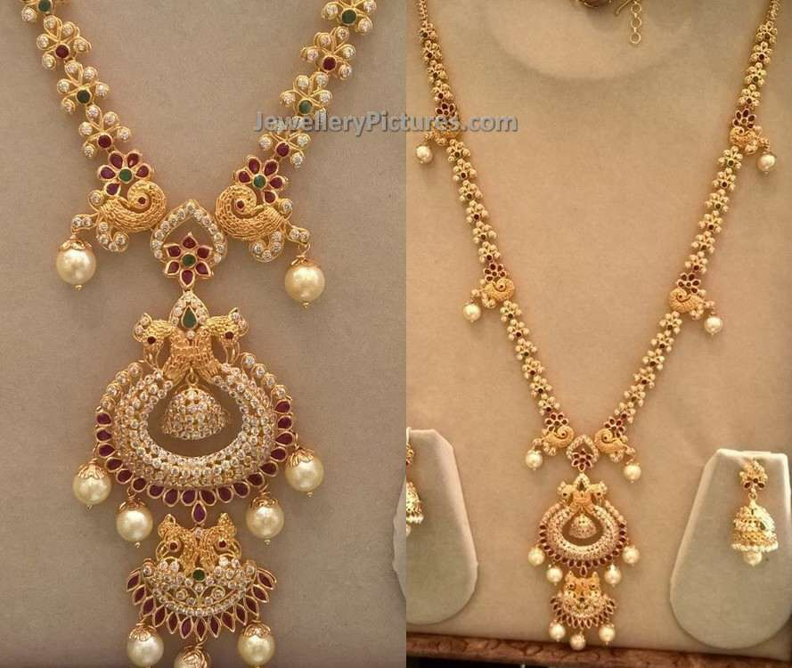 Image from http://www.jewellerypictures.com/wp-content/uploads ...
