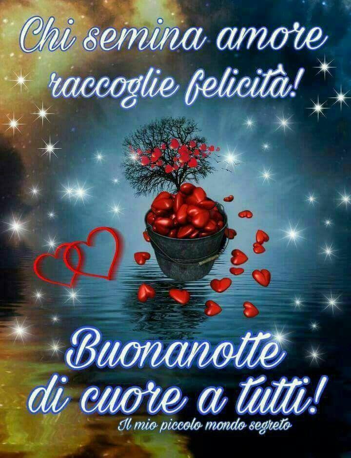 Pin by butterfly 25 on quote pinterest amen for Immagini buongiorno il mio piccolo mondo segreto