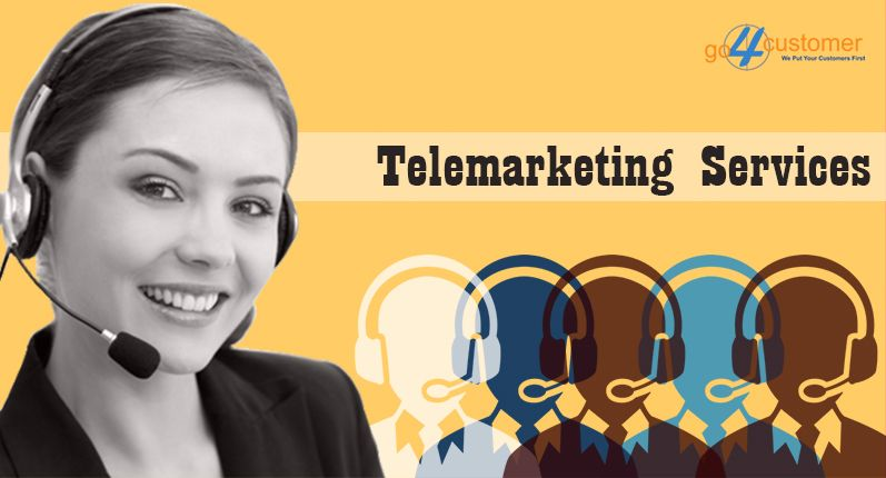 Vrtelemarketers have a team of professional for telesales services and  telefundraising campaigns who tailor your need